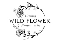 WildFlower_logo_black_300x300ol web.jpg