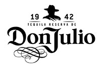 Don-Julio-Reserva-1942-Logo-use 2020 web.jpg