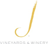 J_VineyardsandWinery_YellowLogo_GrayCopy copy for website JW.jpg