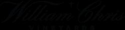 WilliamChris_Logo_Black-1.png