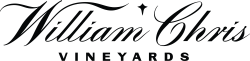 WilliamChris_Logo_Black-2.png