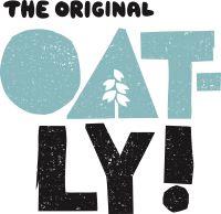 Oatly_logo_A_CMYK1.jpg