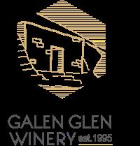 GalenGlen-PNG.png