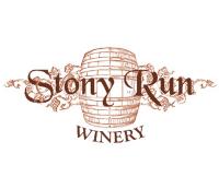 StonyRunWinery-PNG.png