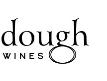 Dough-Wines-Black-Vertical-Logo-HiRes1.jpg